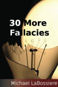 30_More_Fallacies_Cover_for_Kindle