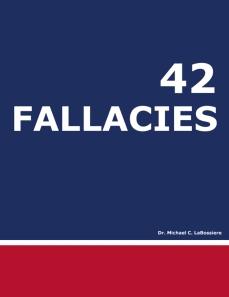 42-Fallacies-B&N2