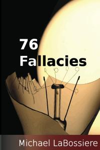 76_Fallacies_Cover_for_Kindle