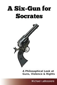 A_Six-Gun_for_Socrat_Cover_for_Kindle