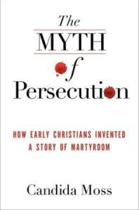 The_Myth_of_Persecution