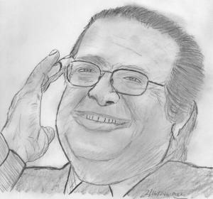 Scalia 2016