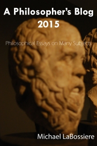 A-Philosopher's-Blog-2015-Cover