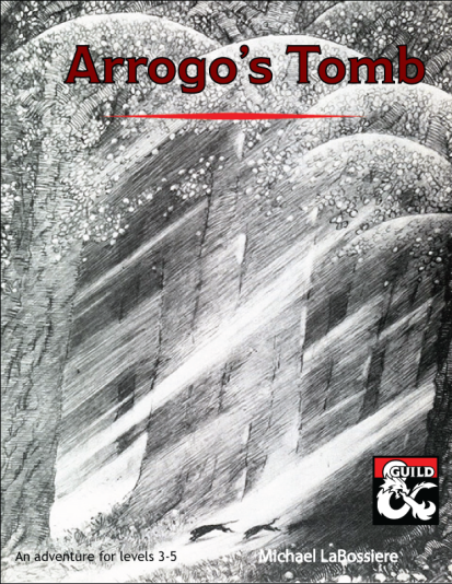 Arrogo's-Tomb-Cover-5E